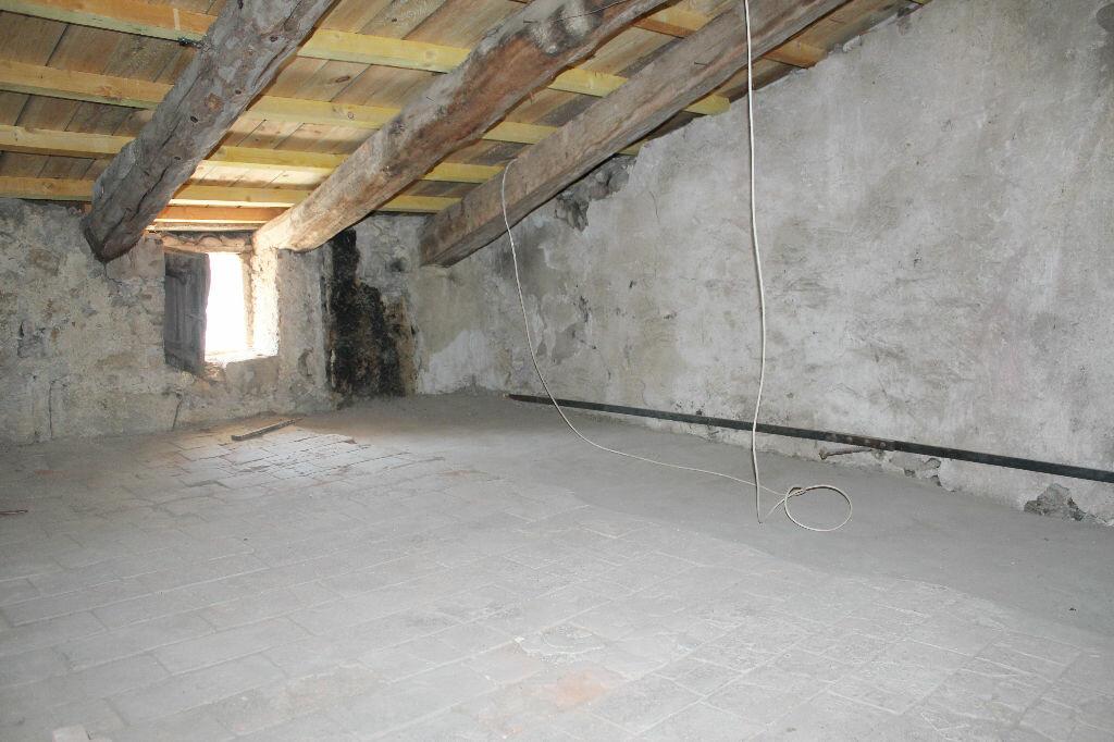 Achat Maison 3 pièces à Florensac - vignette-6