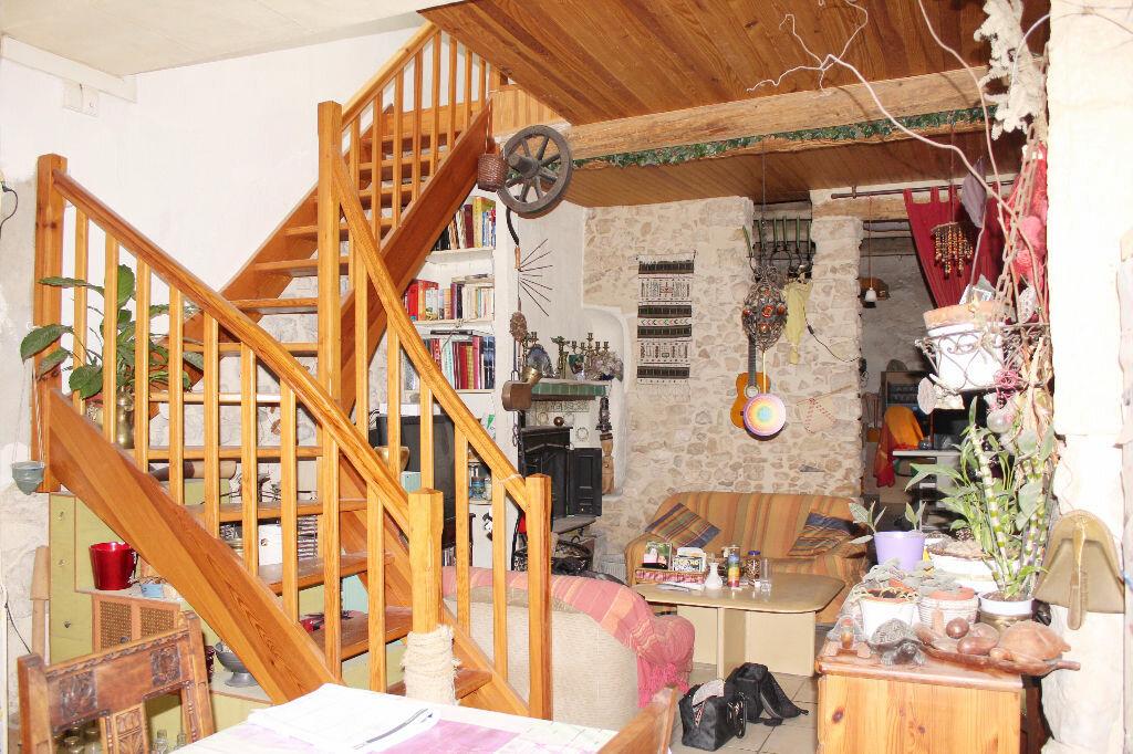 Achat Maison 5 pièces à Florensac - vignette-4