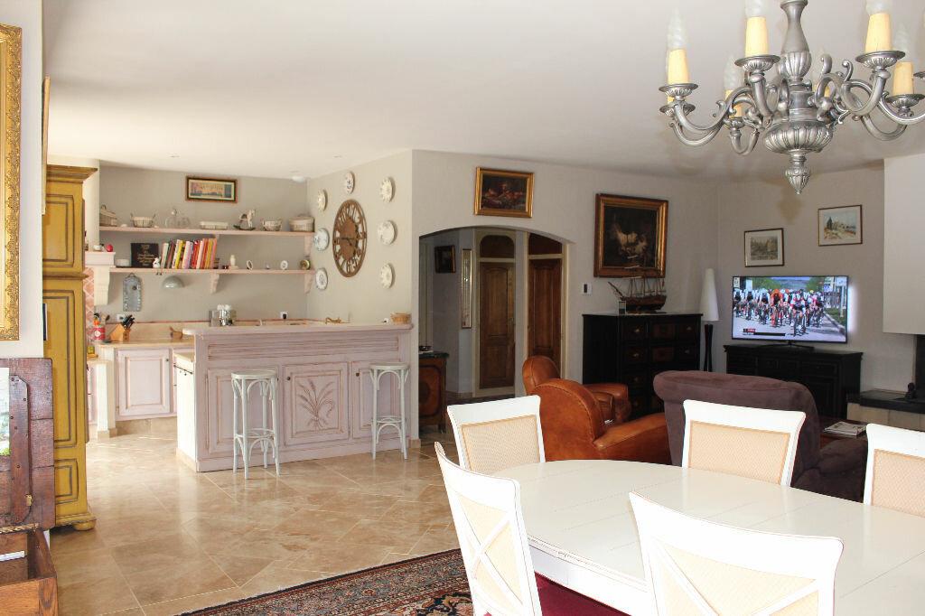 Achat Maison 7 pièces à Agde - vignette-3