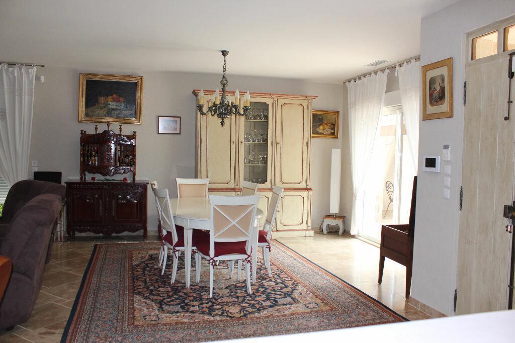 Achat Maison 7 pièces à Agde - vignette-10