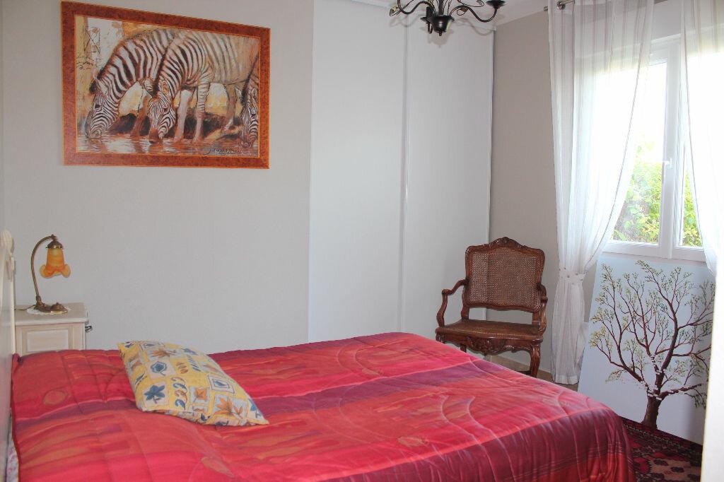 Achat Maison 7 pièces à Agde - vignette-15