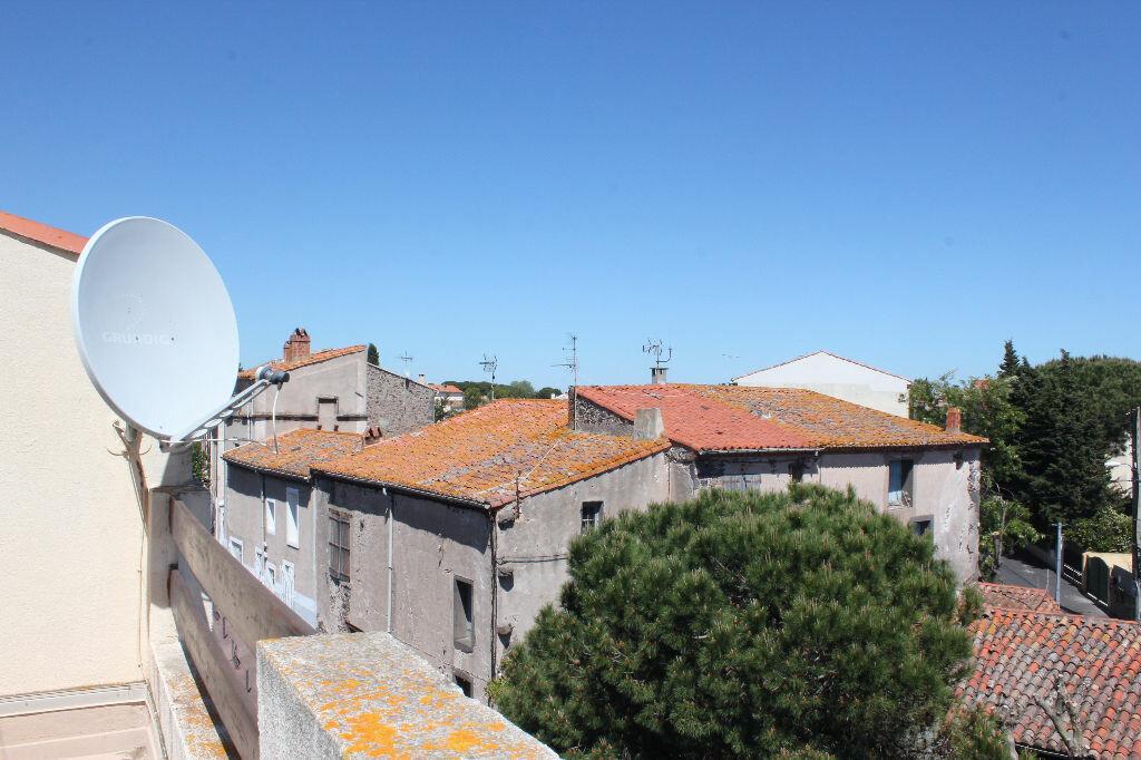 Achat Appartement 5 pièces à Agde - vignette-1