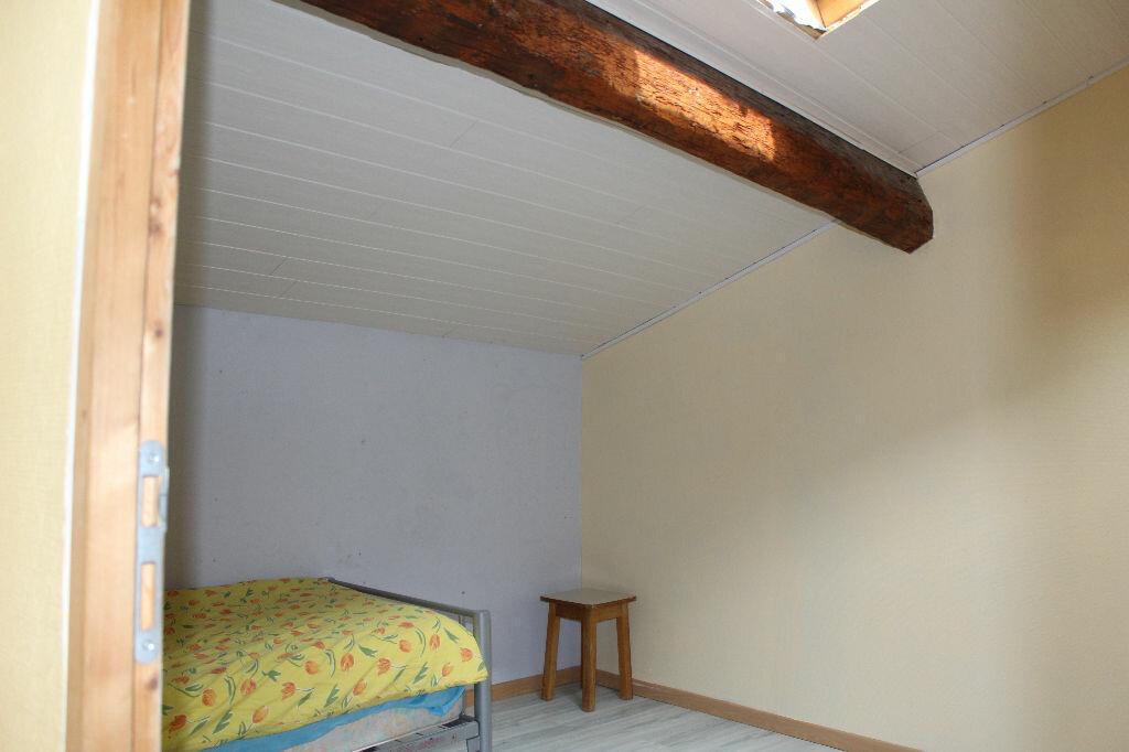 Achat Maison 8 pièces à Cazouls-lès-Béziers - vignette-4
