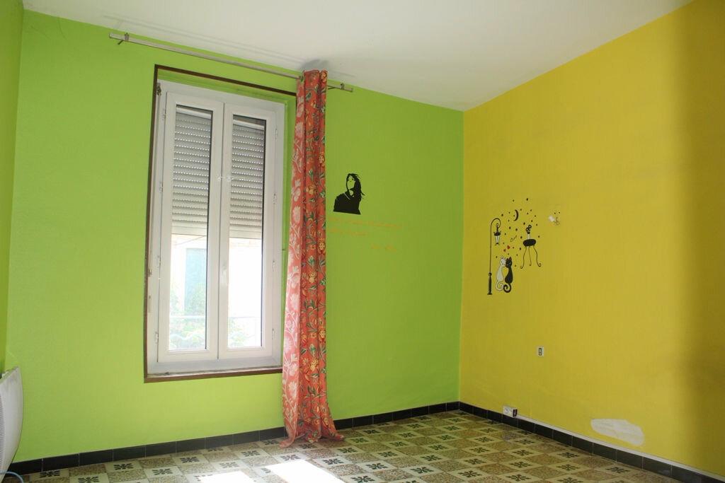 Achat Maison 8 pièces à Cazouls-lès-Béziers - vignette-7
