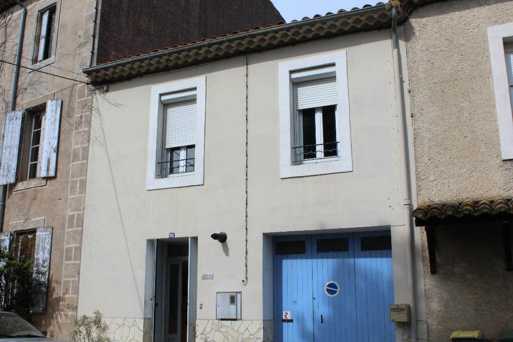 Achat Maison 8 pièces à Cazouls-lès-Béziers - vignette-9