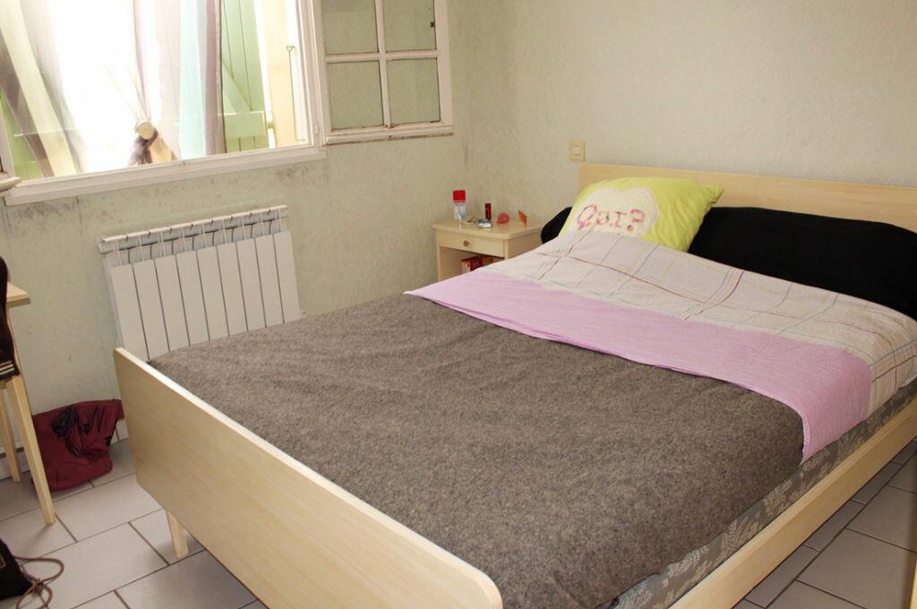 Achat Maison 6 pièces à Marseillan - vignette-2