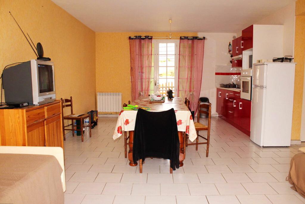 Achat Maison 6 pièces à Marseillan - vignette-3