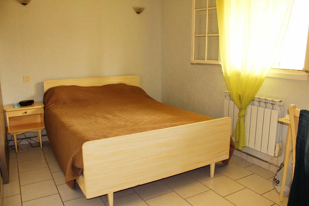 Achat Maison 6 pièces à Marseillan - vignette-5