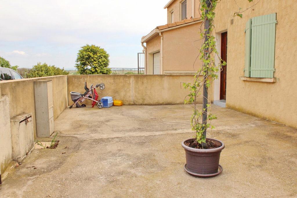Achat Maison 6 pièces à Marseillan - vignette-9