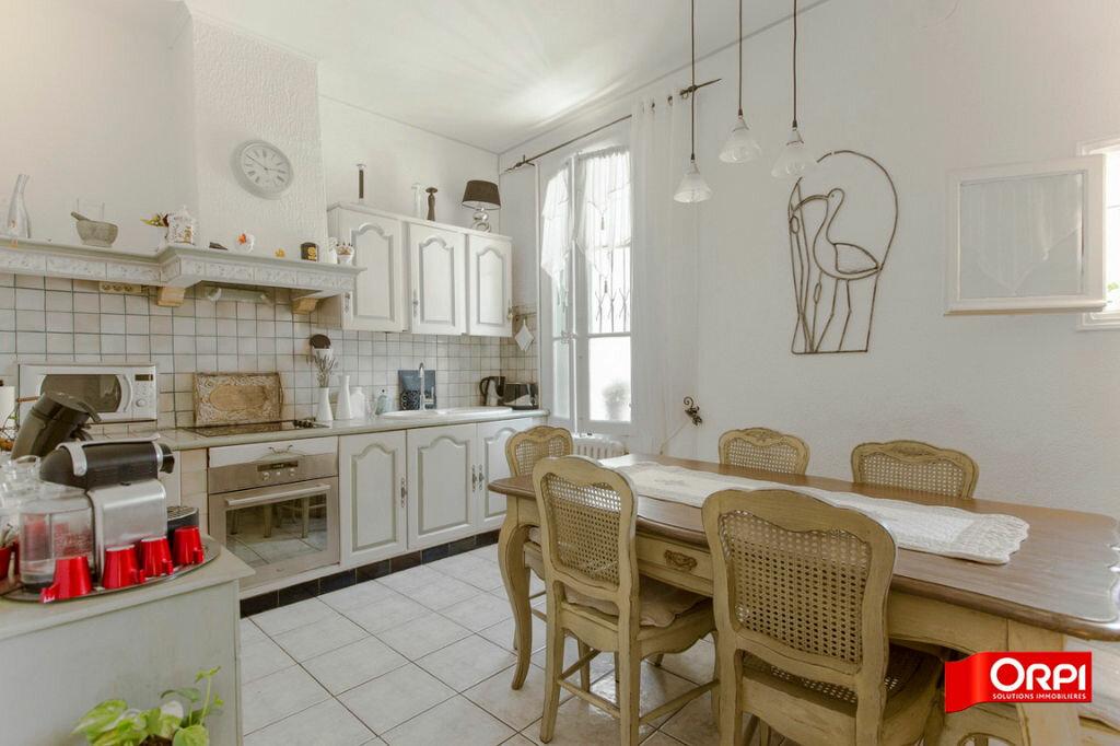 Achat Maison 5 pièces à Marseillan - vignette-3