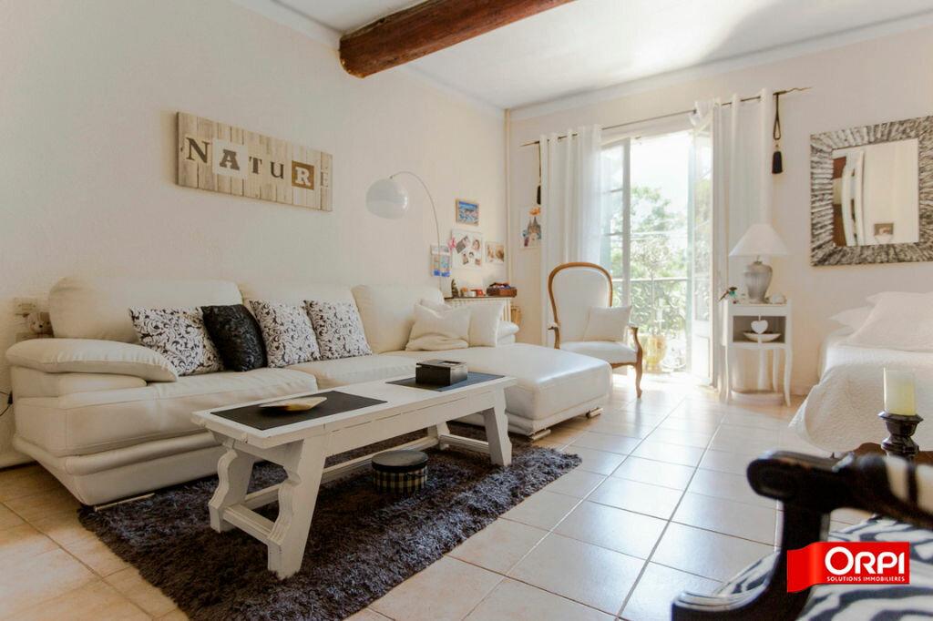Achat Maison 5 pièces à Marseillan - vignette-4