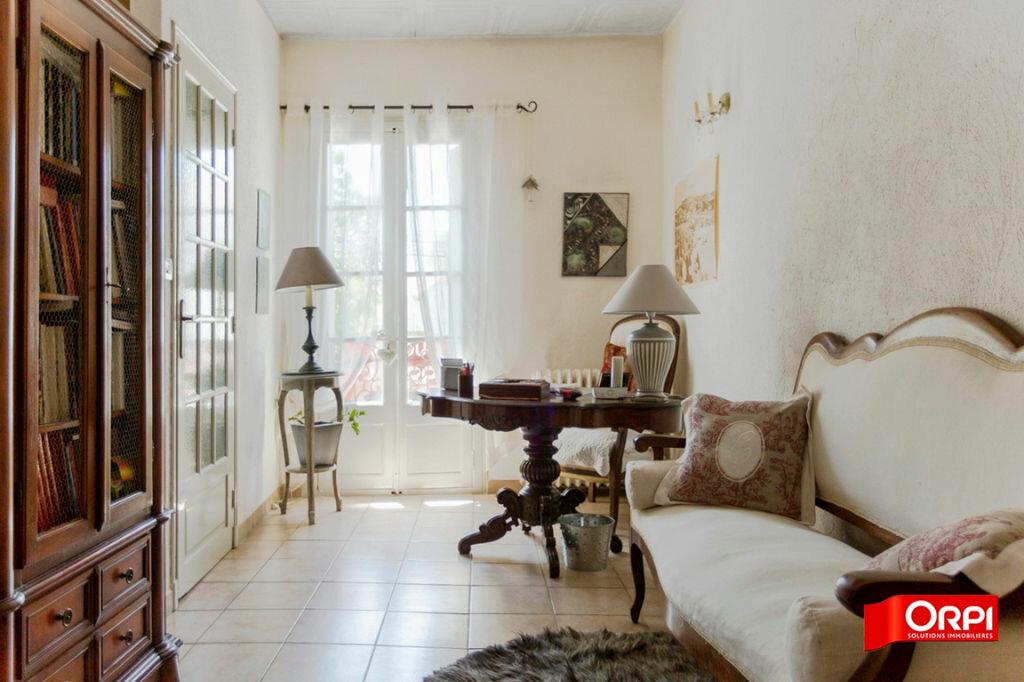 Achat Maison 5 pièces à Marseillan - vignette-6