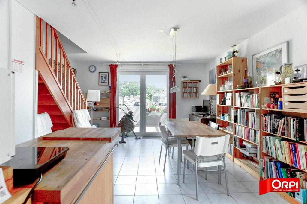 Achat Maison 3 pièces à Marseillan - vignette-5