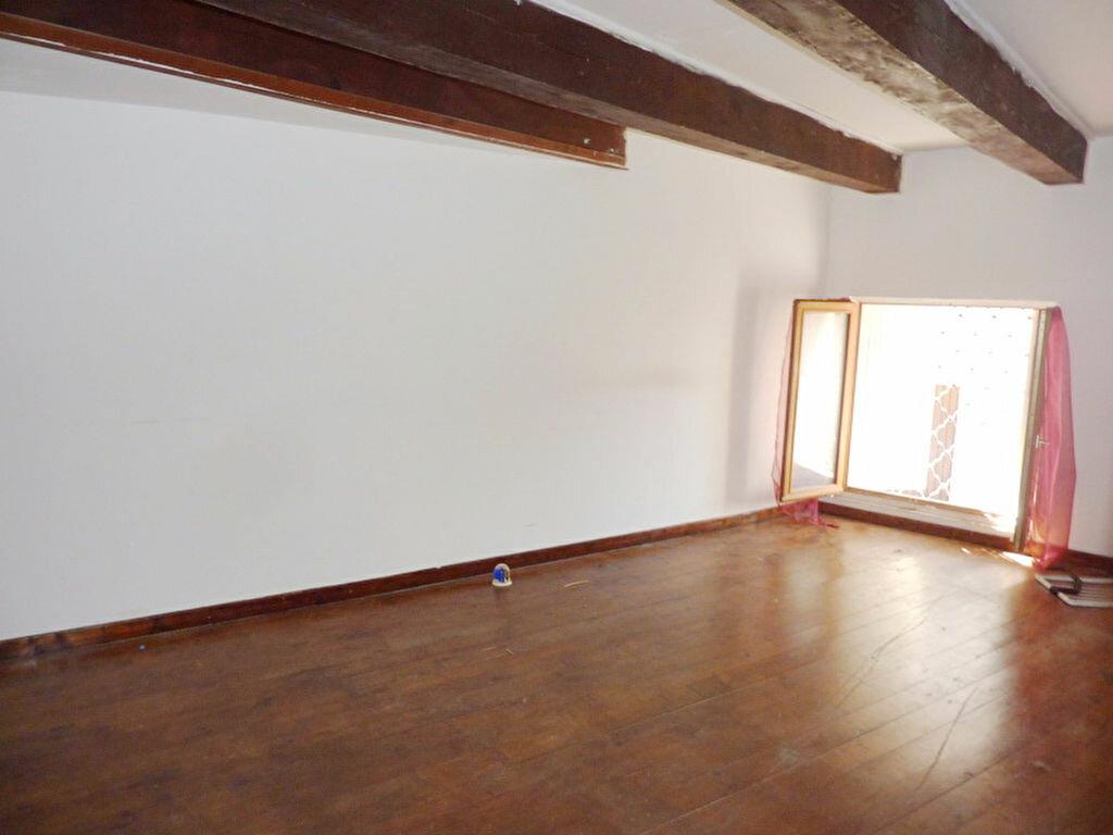 Location Appartement 3 pièces à Béziers - vignette-1
