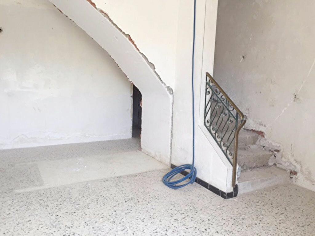 Achat Maison  à Agde - vignette-2
