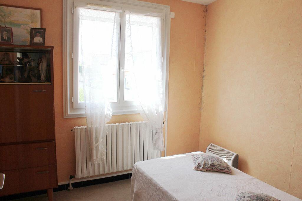 Achat Maison 4 pièces à Agde - vignette-8