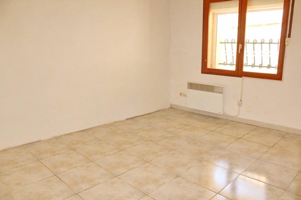 Achat Appartement 4 pièces à Marseillan - vignette-1