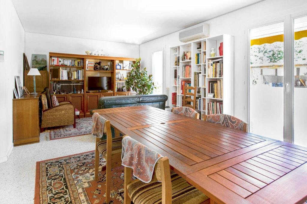 Achat Maison 6 pièces à Béziers - vignette-3