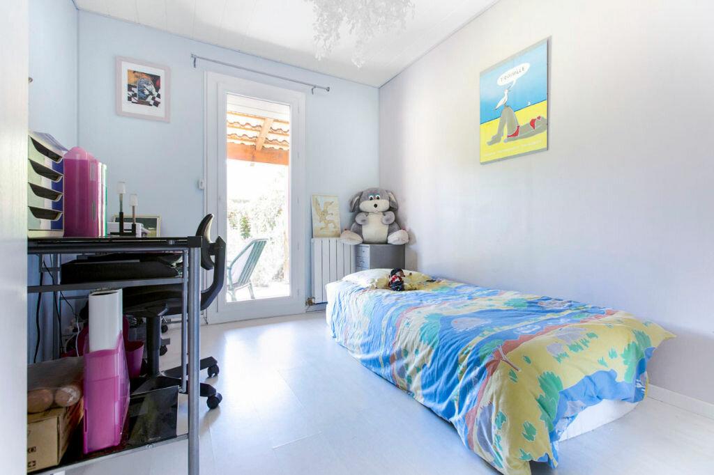 Achat Maison 6 pièces à Béziers - vignette-8