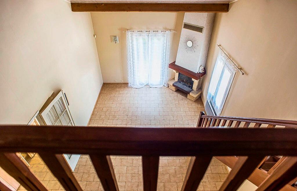 Achat Maison 7 pièces à Béziers - vignette-6