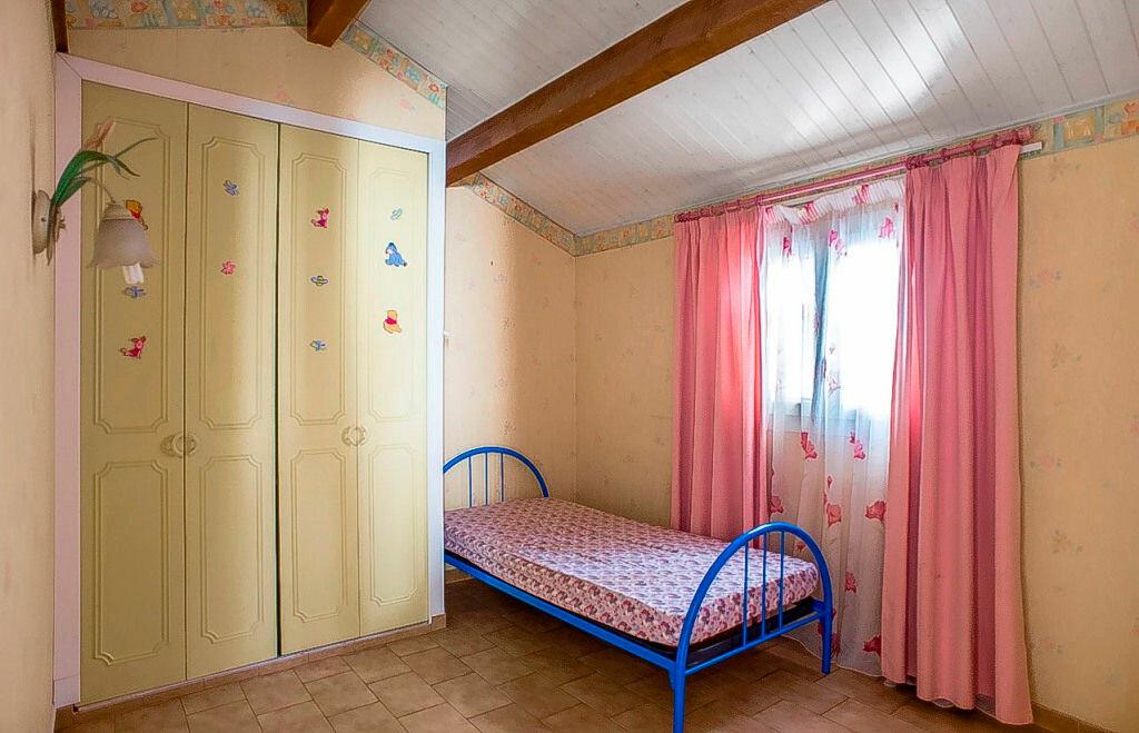Achat Maison 7 pièces à Béziers - vignette-11