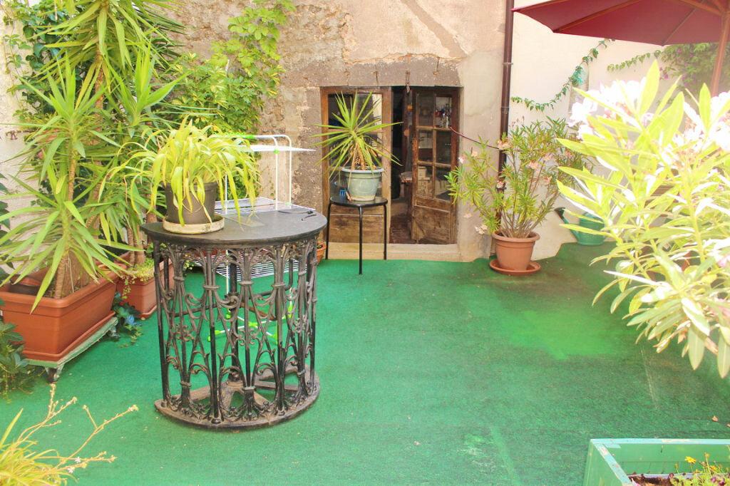 Achat Maison 7 pièces à Marseillan - vignette-1