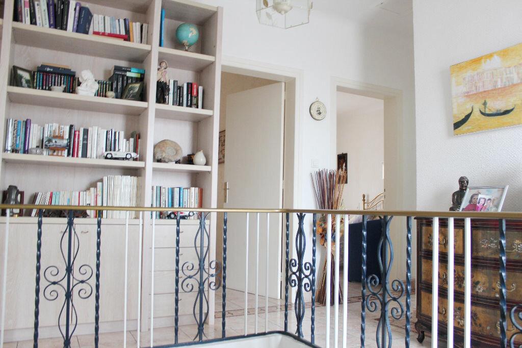 Achat Maison 5 pièces à Agde - vignette-5