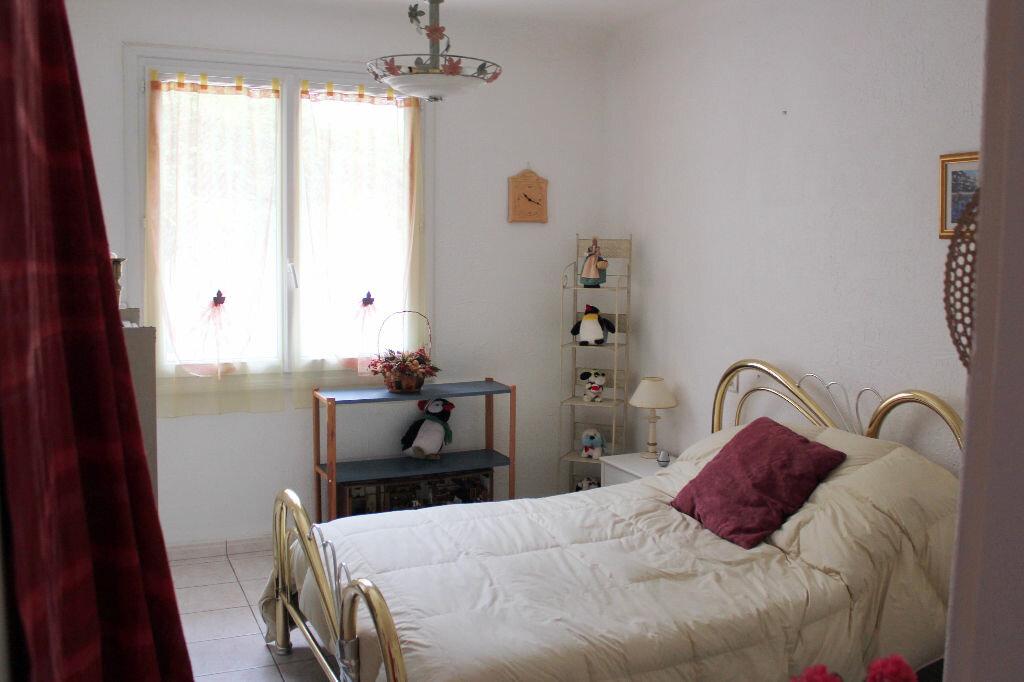Achat Maison 5 pièces à Agde - vignette-9