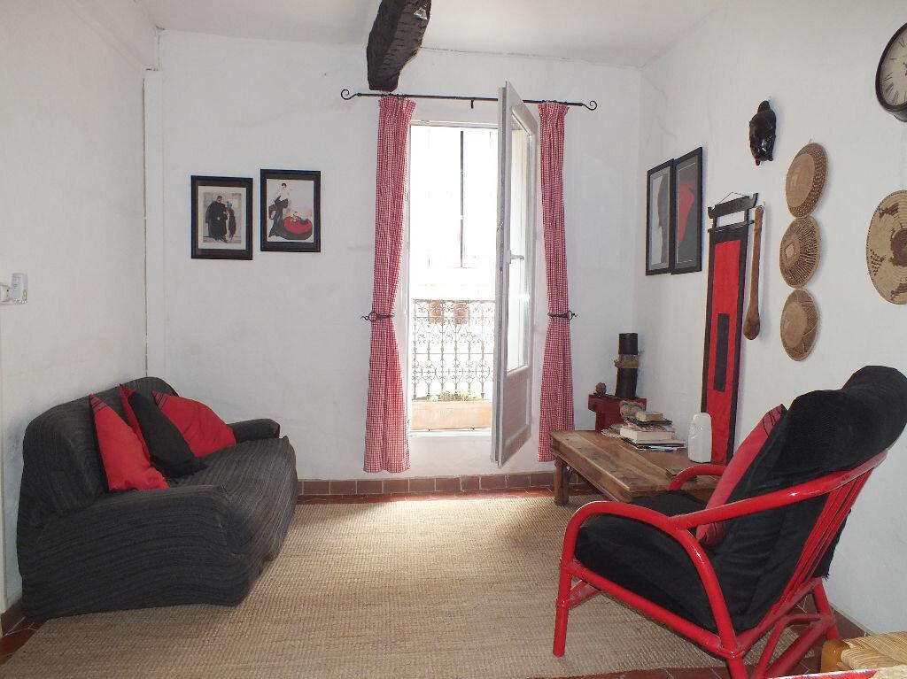 Achat Maison 6 pièces à Florensac - vignette-5