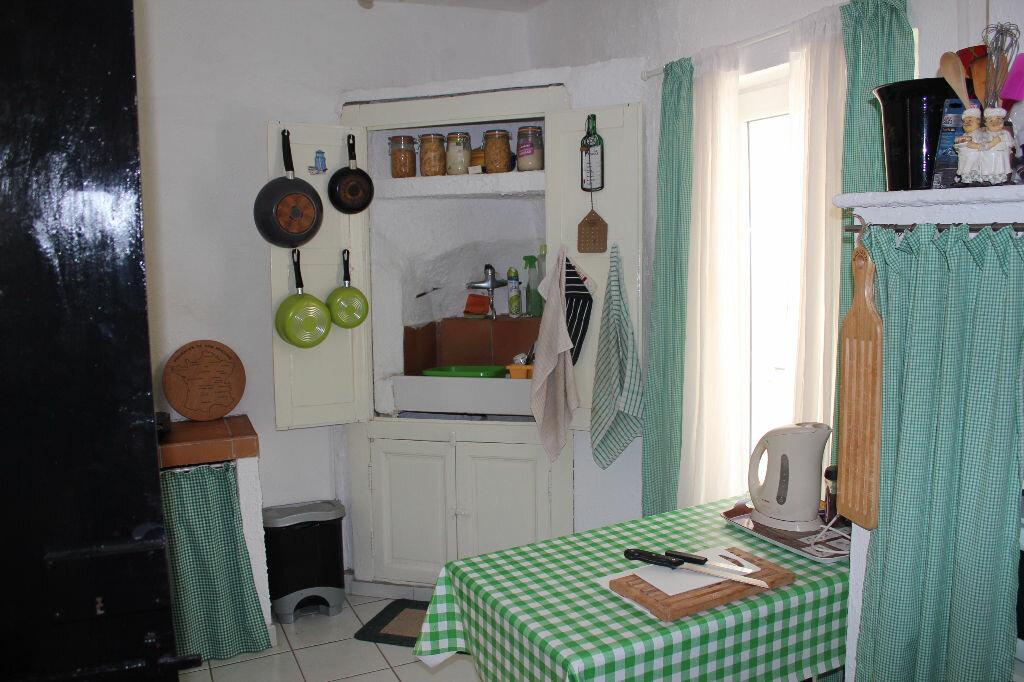 Achat Maison 6 pièces à Florensac - vignette-7