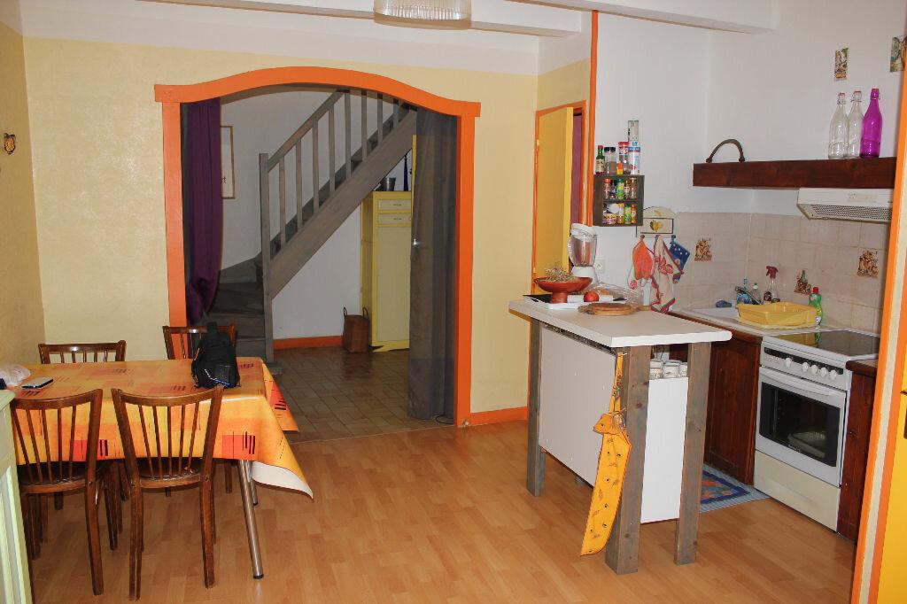 Achat Maison 4 pièces à Pinet - vignette-1