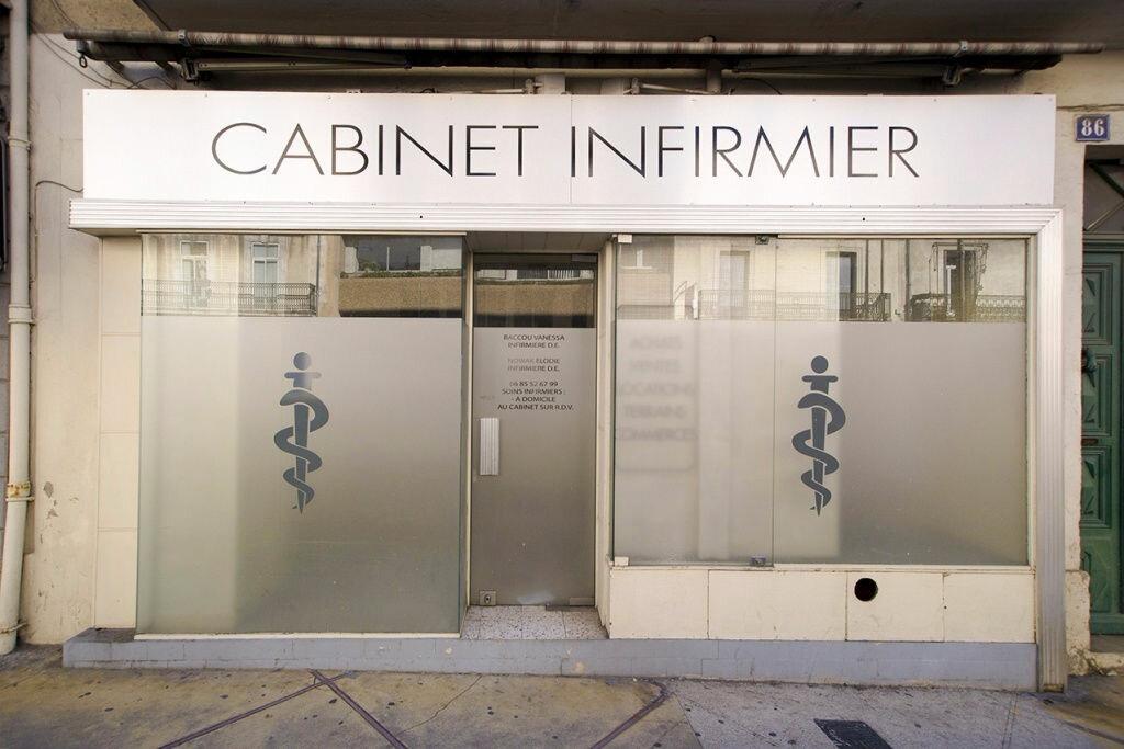 Achat Immeuble  à Béziers - vignette-6