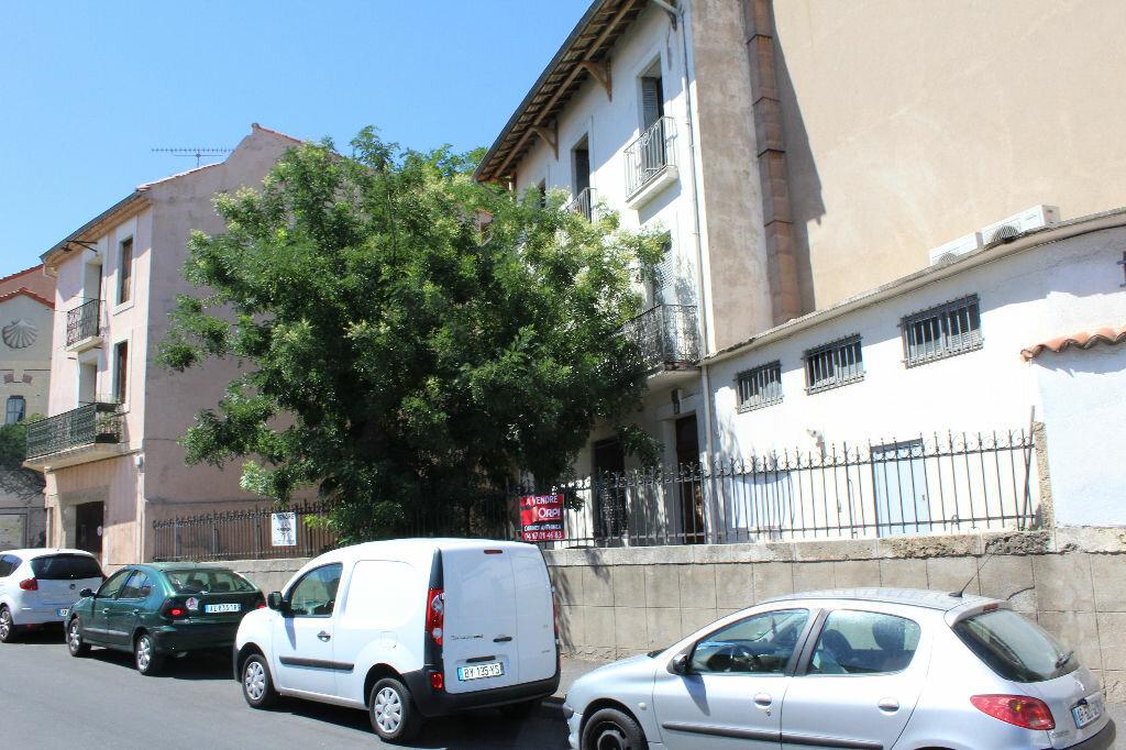 Achat Maison 7 pièces à Béziers - vignette-1