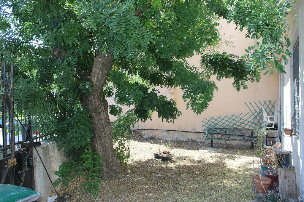 Achat Maison 7 pièces à Béziers - vignette-2