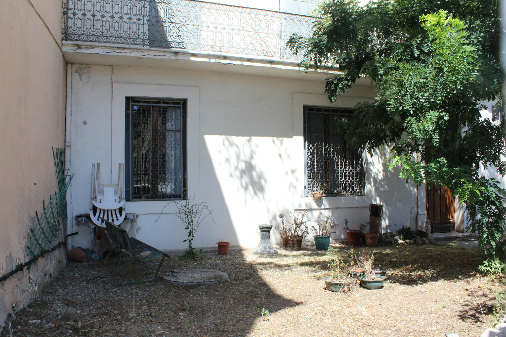 Achat Maison 7 pièces à Béziers - vignette-3