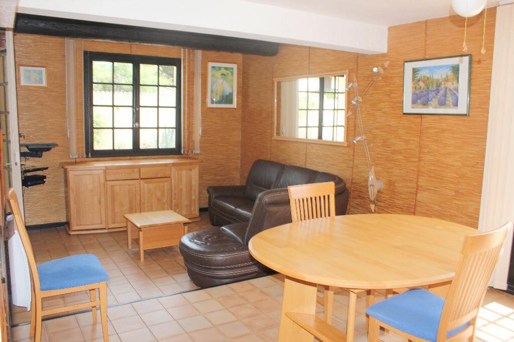 Achat Maison 4 pièces à Agde - vignette-5