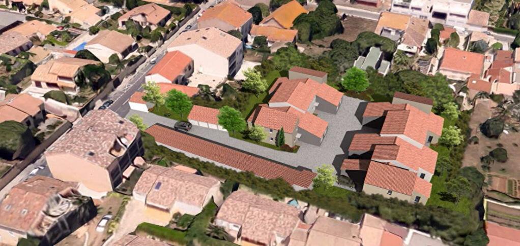 Achat Maison 1 pièce à Marseillan - vignette-1