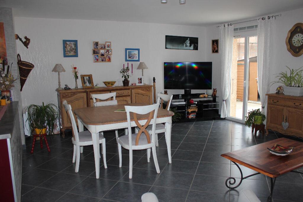 Achat Maison 4 pièces à Florensac - vignette-2