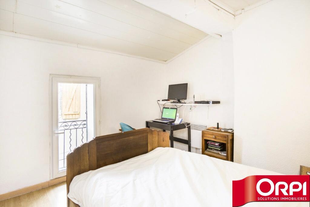 Achat Maison 3 pièces à Marseillan - vignette-7