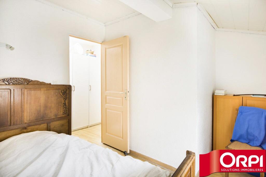 Achat Maison 3 pièces à Marseillan - vignette-9