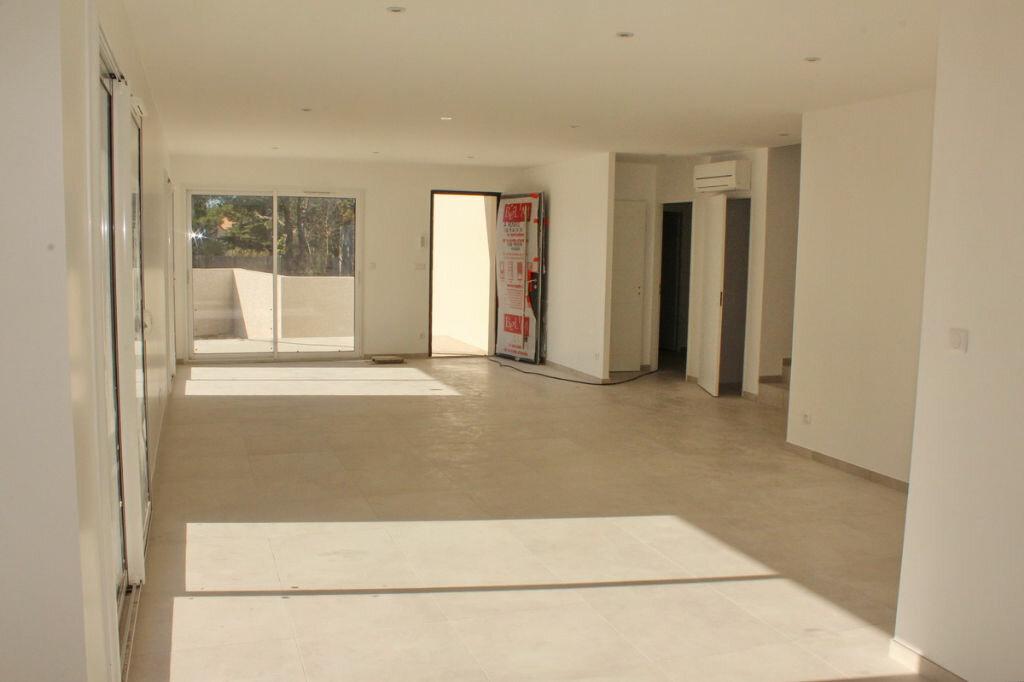 Achat Maison 4 pièces à Marseillan - vignette-3