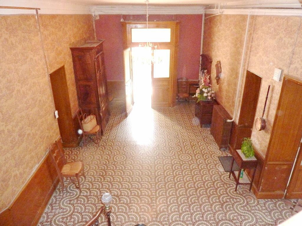 Achat Maison 7 pièces à Portiragnes - vignette-13