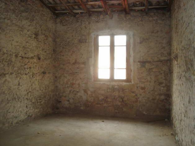 Achat Maison 3 pièces à Florensac - vignette-5