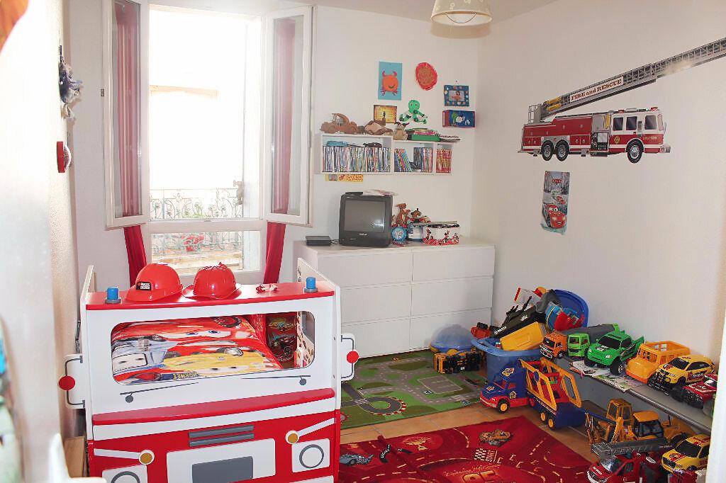Achat Maison 5 pièces à Florensac - vignette-6