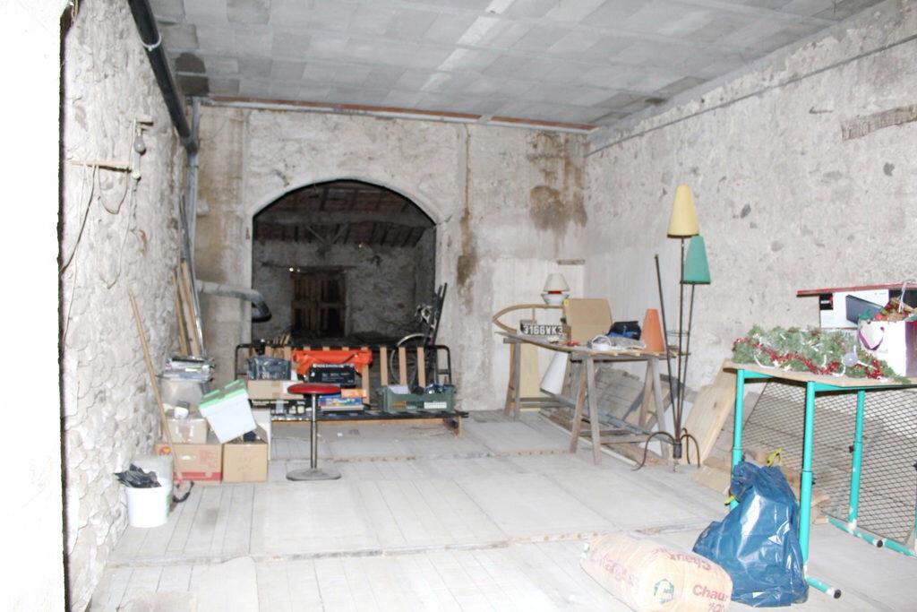 Achat Maison 3 pièces à Corneilhan - vignette-10