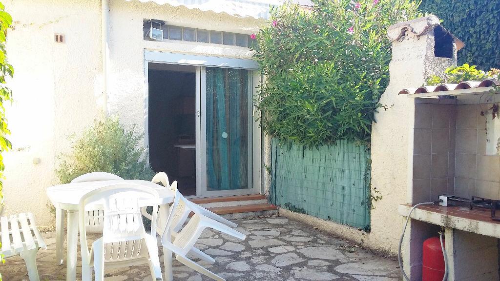 Achat Maison 2 pièces à Agde - vignette-4