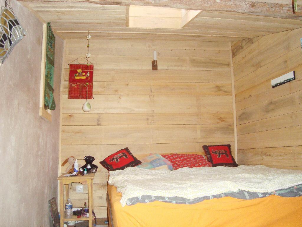 Achat Appartement 3 pièces à Agde - vignette-7