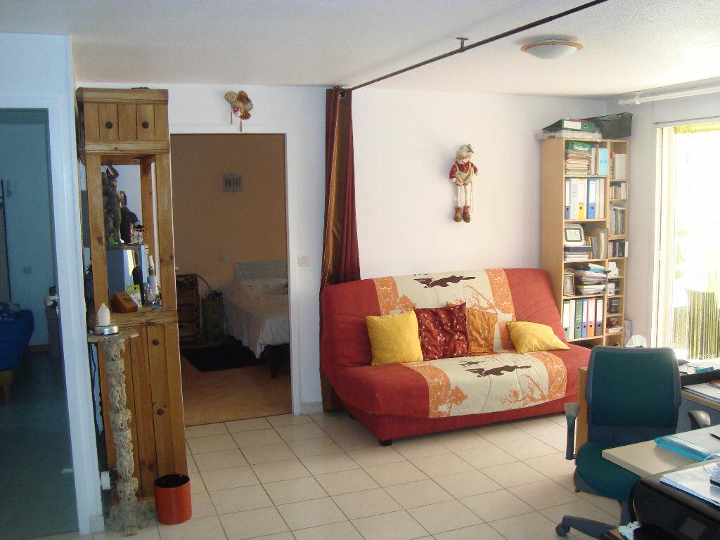 Achat Appartement 4 pièces à Agde - vignette-3
