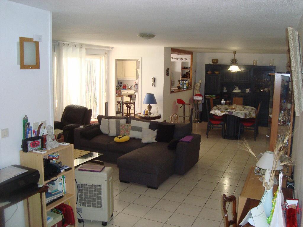 Achat Appartement 4 pièces à Agde - vignette-5