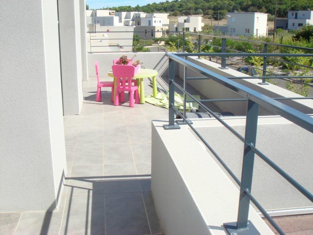 Achat Maison 6 pièces à Agde - vignette-7